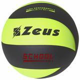 Zeus Junior Volley-ball