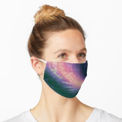 Magnetfelder Maske