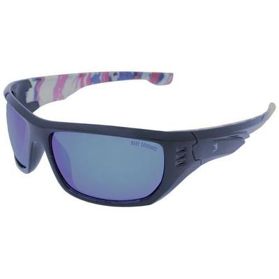 Reel Legends Mens Cabo Polarized Sunglasses