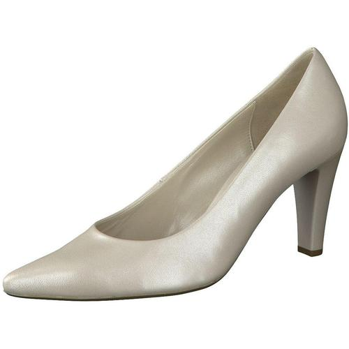 Gabor Modische Pumps