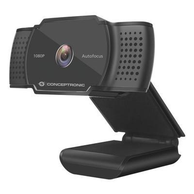 PC-Webcam »AMDIS06B«, Conceptron...