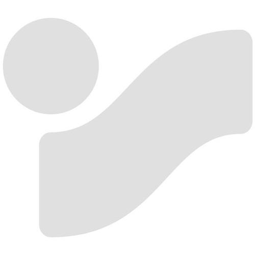 ASICS Damen Laufschuhe Novablast, Größe 39 ½ in AQUARIUM/WHITE