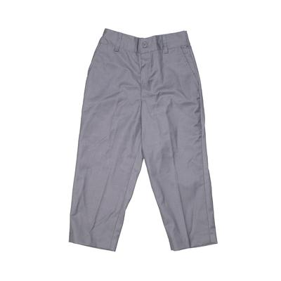 ARMANDO MARTILLO Dress Pants: Gr...