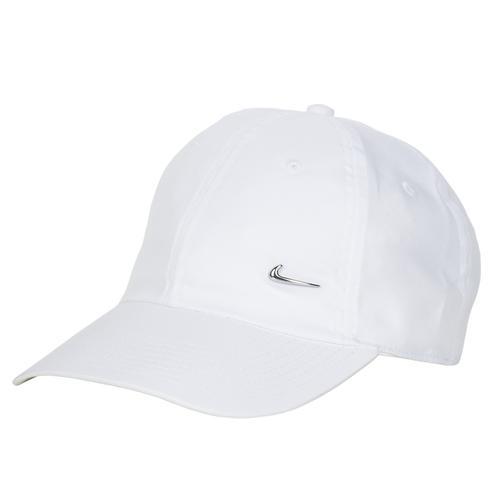 Nike U NSW H86 METAL SWOOSH CAP Schirmmütze (herren)