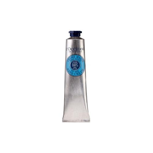 L'Occitane Pflege Karité Handcreme 150 ml