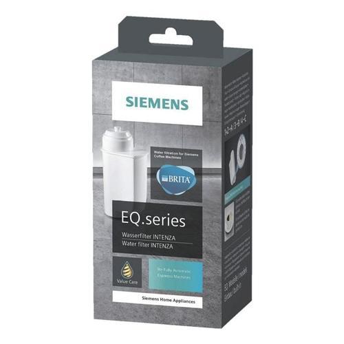 Wasserfilter Brita Intenza »EQ.series«, Siemens
