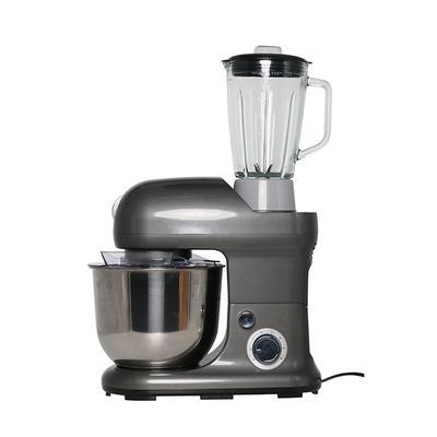 Robot pâtissier COSYLIFE CL-KM1350BMG 1300W