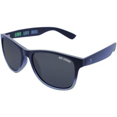 Reel Legends Mens Vallarta Polarized Sunglasses