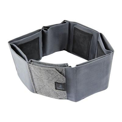 Unity Tactical Clutch Belt - Small (30