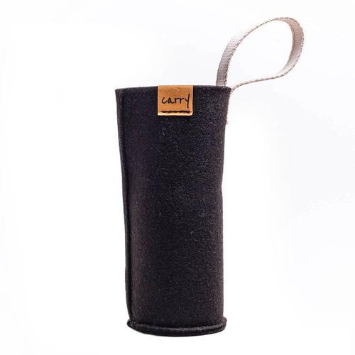 carry Geschirr Trinkflasche