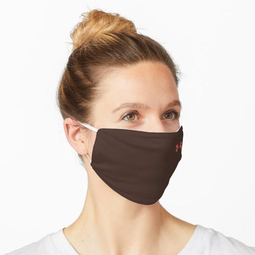 Rabatt 25% Rabatt Maske