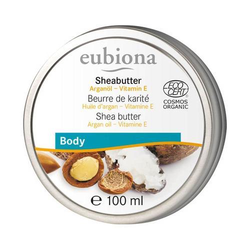 Eubiona 100ml