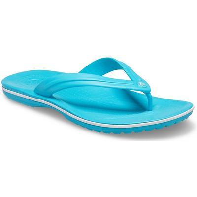 Crocs Digital Aqua Crocband™ Fli...