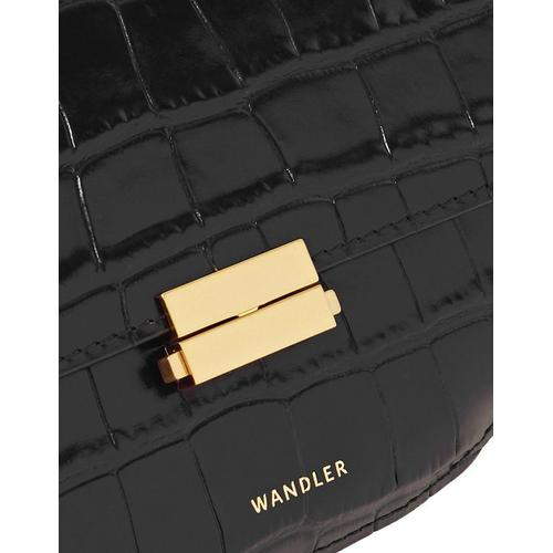Wandler Handtaschen