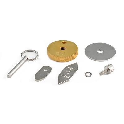Edlund KT1000 Replacement Parts Kit for #1 Edvantage? Can Opener