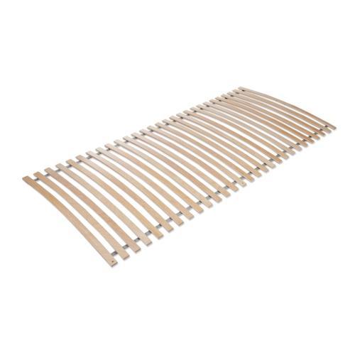 Lattenrost mit 28 Latten: 140 x 200 cm/1