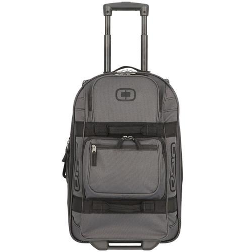 Ogio Reisetaschen Tasche