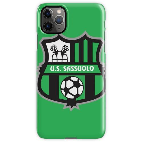 US Sassuolo iPhone 11 Pro Max Handyhülle