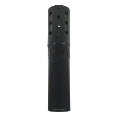 """Black Nitride Head Hunter 12 Gauge Turkey Choke Tube Benelli SBE-11/M2 Crio Headhunter .650 Black"""
