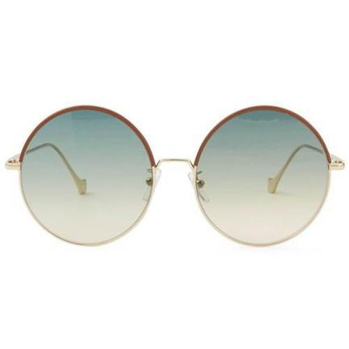 Loewe Sonnenbrille Round