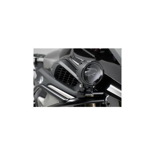 Scheinwerferhalter für Nebelscheinwerfer BMW R 1200 GS LC 12-