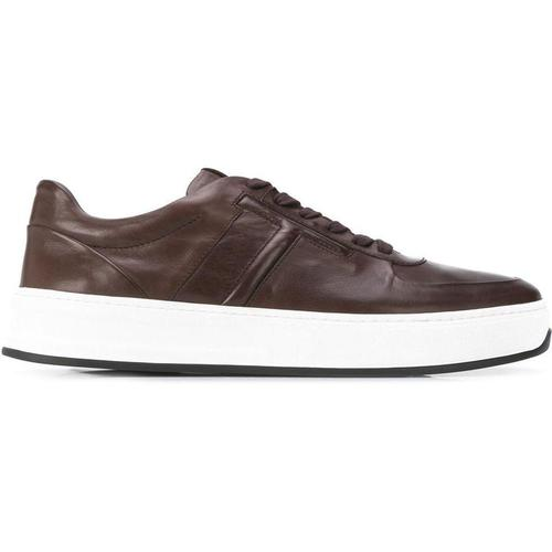 Tod's Sneakers mit doppelter Sohle