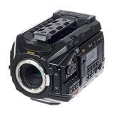 Blackmagic Design URSA Mini Pro ...