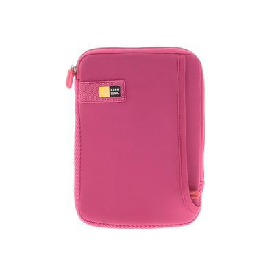 Case Logic Laptop Bag: Pink Solid Bags