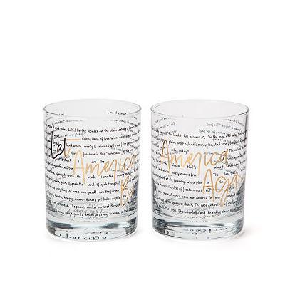 Langston Hughes Poem Glasses