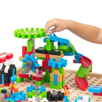 IO Blocks® STEM Table - GuideCraft G9642