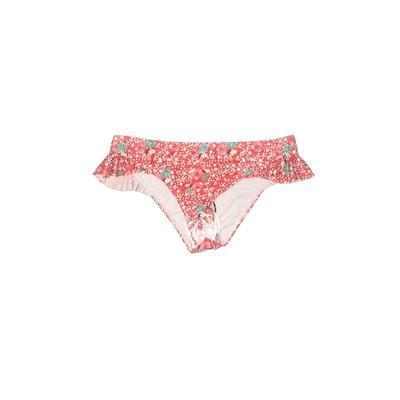 Peek & Beau Swimsuit Bottoms: Re...