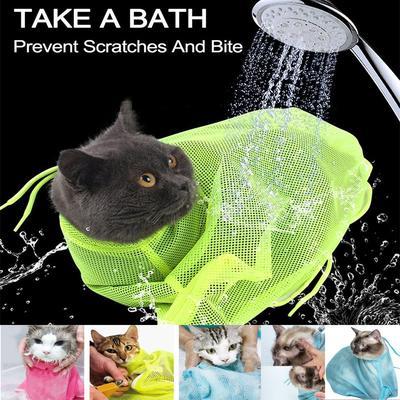 Sac de bain pour...