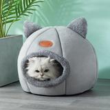Panier à tapis pour chat et anim...
