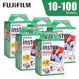 Fujifilm – Film blanc pour appar...