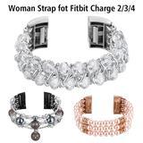 Fitbit – Bracelet de rechange po...