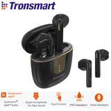 Tronsmart – écouteurs Bluetooth ...