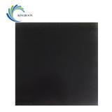 KINGROON — Imprimante 3D ultraba...