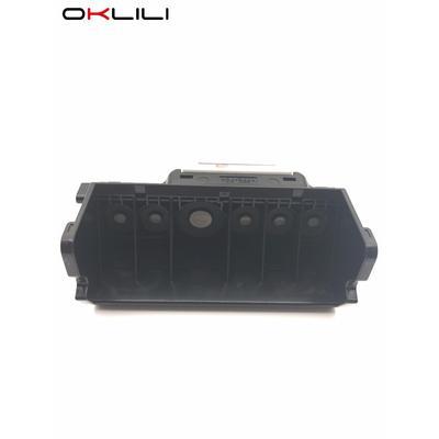 Tête d'impression QY6-0078, QY6-0078-000 pour imprimante Canon, compatible avec les machines de