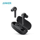 Anker — Écouteurs sans fil Sound...