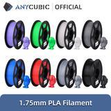 ANYCUBIC – Filament PLA pour imp...
