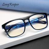 LongKeeper – lunettes Anti-lumiè...