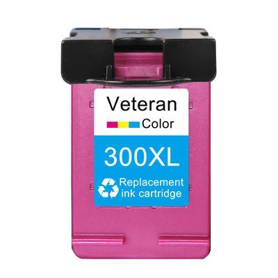 Veterans-cartouches d'encre 300X...