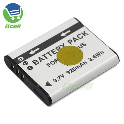 Batterie pour appareil photo KOD...