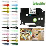 Labelife – ruban d'étiquettes 23...