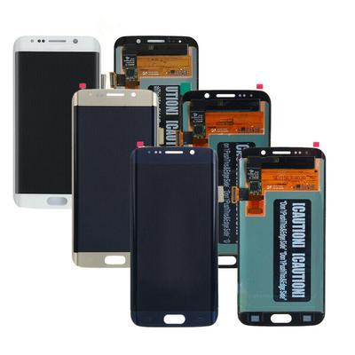 Ensemble écran tactile LCD, pour...