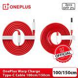 OnePlus – câble de Charge Warp O...