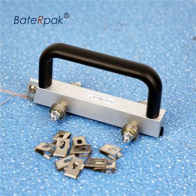 BateRpak – outils de coupe de so...