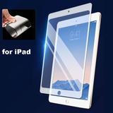 Protecteur d'écran pour iPad Min...