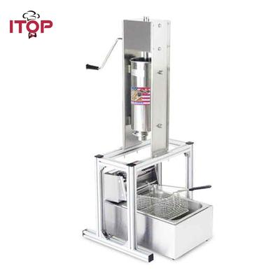 ITOP – Machine à Churros espagno...