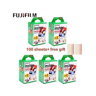 Fujifilm – instax mini 11 9 3 po...